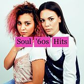 Soul '60s Hits de Various Artists