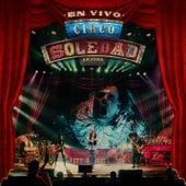 Circo Soledad En Vivo von Ricardo Arjona