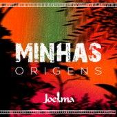 Minhas Origens: Gigantes do Norte de Joelma