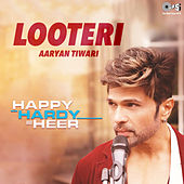 Looteri (From
