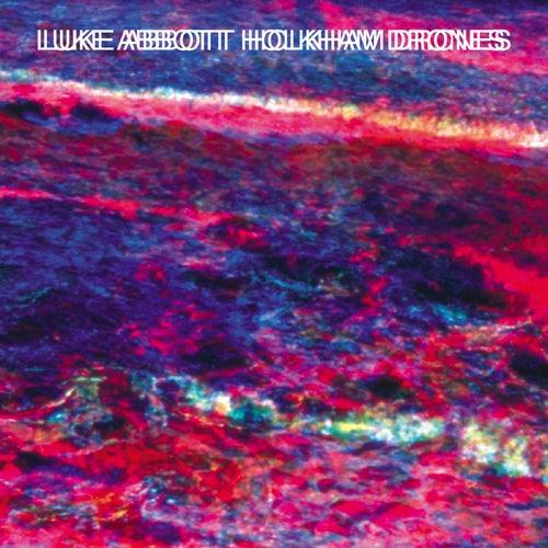 Holkham Drones by Luke Abbott