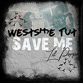 Save Me de Westside Tut