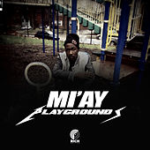 Play Grounds von Miay
