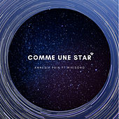 Comme une star by Amnesia Pain