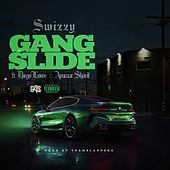 Gang Slide by Swizz Cheffin