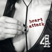 4live de Heart Attack (1)