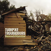 Diamonds & Gasoline de Turnpike Troubadours