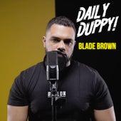 Daily Duppy von Blade Brown