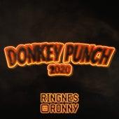 Donkey Punch 2020 di Ringnes-Ronny