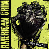 Ultra Black by American Grim