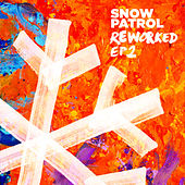 Reworked (EP2) von Snow Patrol