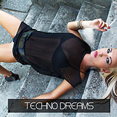 Techno Dreams by Various Artists