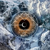 Bar 25 Music Presents: Sounds Of Sirin, Vol. 2 - EP von Various Artists