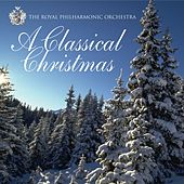 A Classical Christmas de Royal Philharmonic Orchestra