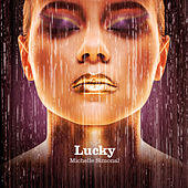 Lucky de Michelle Simonal