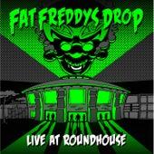 Live At Roundhouse de Fat Freddy's Drop