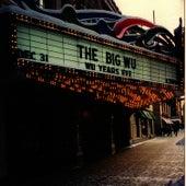 Wu Years Eve 2000 by The Big Wu