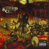 Lead Us Not by Kreep