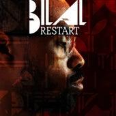 Restart de Bilal