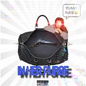 In Her Purse by B.G.