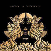 Love & Roots by Asian Traditional Music
