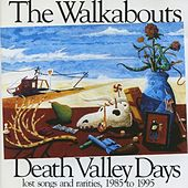 Death Valley Days de The Walkabouts