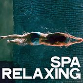 Spa Relaxing by Various Artists