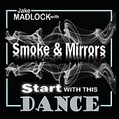 Start with This Dance de Various Artists