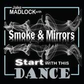 Start with This Dance von Various Artists
