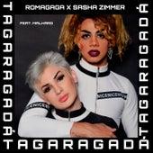 Tagaragadá de Romagaga
