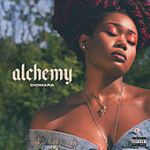 Alchemy by DioMara