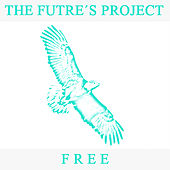 Free de The Futre´s Project