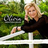 Grace And Gratitude Renewed de Olivia Newton-John