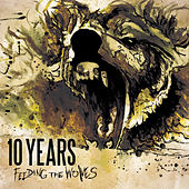 Feeding The Wolves de 10 Years
