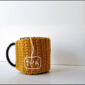 Sweet Tea - EP by Sweet Tea
