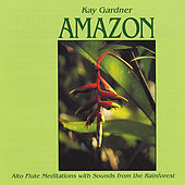 Amazon de Kay Gardner
