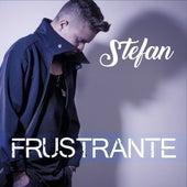 Frustrante de Stefan