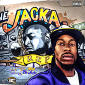 Made by Milli Featuring the Jacka by Various Artists