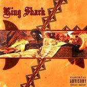 King Shark de Pagedale Zo