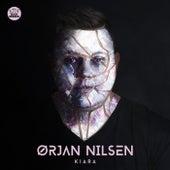 Kiara de Orjan Nilsen