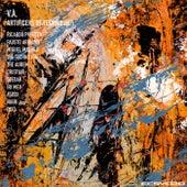 Artificers of Techno, Vol. 1 - EP de Various Artists
