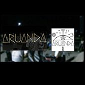 O louco by Aruanda