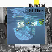 Out of Time - Single de Heavenchord