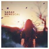 Free by Sarah Menescal