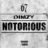 Notorious de *67