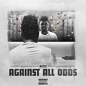Against All Odds by Hittz
