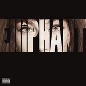 Elliphant (International Version) by Elliphant