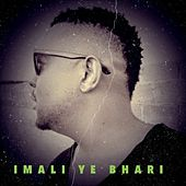 Imali Ye Bhari de G Funk