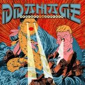 Brother vs Brother de dDamage