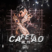 Cafetão by Mc PH